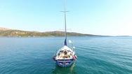 Αστακός Αιτωλοακαρνανίας - Γραφική ομορφιά, πλάι σε σμαραγδένια νερά (video)