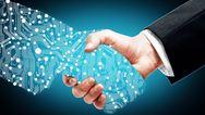 Σεμινάριο 'Ψηφιακός Μετασχηματισμός και Αναγνώριση Αναγκών' στο ΣΕΒ ΠΕ&ΔΕ