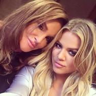 Caitlyn Jenner: «Έχω να μιλήσω έξι χρόνια με την Khloé Kardashian..»