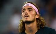 Τένις - O Τσιτσιπάς Νο 6 στον κόσμο