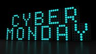 Cyber Monday: Online πωλήσεις 9,4 δισ. δολαρίων καταγράφηκαν στις ΗΠΑ