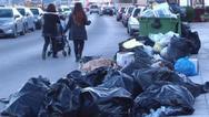 Ζάκυνθος - Κλειστή η μονάδα διαχείρισης απορριμμάτων Λίβας