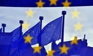 Μειώθηκε το συνολικό ύψος των κρατικών ομολόγων με αρνητικές αποδόσεις στην Ευρωζώνη