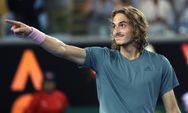 Τα χρήματα που κέρδισαν οι αστέρες του τένις το 2019
