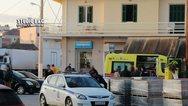 Αργολίδα: Άνδρας αυτοκτόνησε έξω από το σπίτι του με καραμπίνα