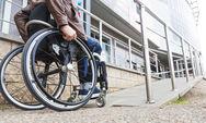 Ο Δήμος Δυτικής Αχαΐας για την Παγκόσμια Ημέρα Ατόμων με Αναπηρία