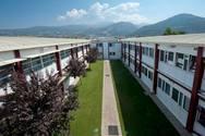 ΕΑΠ - Άνοιξαν οι αιτήσεις για 2 Προγράμματα Προπτυχιακών Σπουδώνκαι13 Μεταπτυχιακών Σπουδών