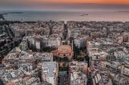 Ξετρελάθηκαν δημοσιογράφοι του National Geographic Traveler με τη Θεσσαλονίκη
