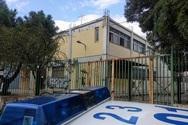 Άναυδες οι σχολικές κοινότητες της Πάτρας με το συμβάν στο 4ο ΕΠΑΛ
