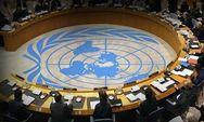 Βραζιλία: Η χώρα κινδυνεύει να χάσει το δικαίωμα ψήφου στη Γενική Συνέλευση του ΟΗΕ