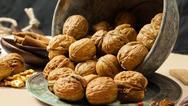 Αυτοί είναι οι ξηροί καρποί που περιέχουν μεγάλη ποσότητα βιταμίνης Ε