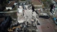 Πάτρα: Συγκέντρωση ειδών πρώτης ανάγκης για τον Αλβανικό λαό
