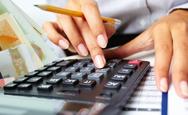 Όλα τα χρέη σε μία ρύθμιση: Το σχέδιο - ανάσα για όσους έχουν οφειλές