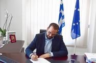 Παρεμβάσεις ύψους άνω των 15 εκ. ευρώ σε ΤΟΕΒ της Δυτικής Ελλάδας