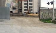 Πάτρα: Μπήκαν οι μπουλντόζες στους Μύλους του Αγίου Γεωργίου - Σε πυρετό εργασιών