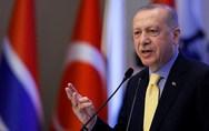 Τουρκία: Προς ψήφιση στη Βουλή η συμφωνία με τη Λιβύη