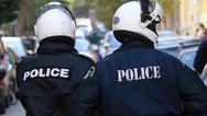 Συνελήφθη 44χρονος στο Αγρίνιο για διάπραξη κλοπών