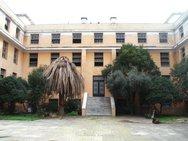 Το παλαιό Αρσάκειο θα 'ναι και χώρος πολιτισμού για την Πάτρα - Η πρόσκληση του δήμου