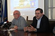 Παρουσιάστηκε ο σχεδιασμός του δήμου για την επέκταση της ανακύκλωσης στην Πάτρα! (video)
