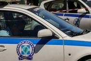 Εξιχνιάστηκε ληστεία σε βάρος 42χρονης στην Πάτρα