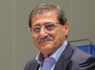 'Μέλι' στάζει ο Πελετίδης για τους εργαζόμενους - Τι θέλει να αποδείξει ο δήμος της Πάτρας;