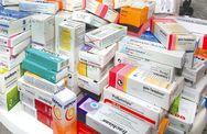 Μείωση ΦΠΑ σε φάρμακα και εμβόλια