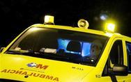 Ισπανία - Γυναίκα σώθηκε έπειτα από ανακοπή καρδιάς διάρκειας 6 ωρών