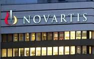 Novartis: Καταθέτει την Τρίτη ο εισαγγελέας Αγγελής για τον «Ρασπούτιν»