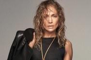 Jennifer Lopez - Θέλει να κάνει παιδιά με τον Alex Rodriguez;