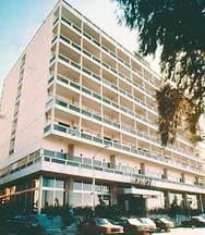 Επιμορφωτικό Σεμινάριο για τα Ηλεκτρονικά Βιβλία στο Ξενοδοχείο Αστήρ
