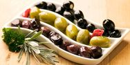 ΕΦΕΤ: Ενημέρωση των καταναλωτών για την επιτραπέζια ελιά