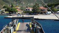 Ζήτημα λίγων εβδομάδων η επαναλειτουργία της γραμμής Αίγιο - Άγιος Νικόλαος