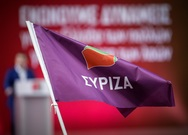 ΣΥΡΙΖΑ: 'Πετσοκομμένο το κοινωνικό μέρισμα'
