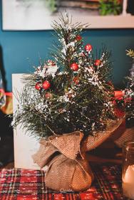 Γευσιγνωσία κρασιών σε συνεργασία με το κτήμα Κούκος στο Quinta Jazz Bar & Restaurant 05-12-19
