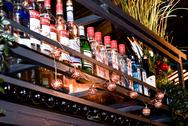 """""""Οίνος ευφραίνει καρδίαν""""... στο Quinta Jazz Bar & Restaurant! (φωτο)"""