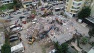 Η Θεσσαλονίκη στέλνει 18 τόνους ειδών πρώτης ανάγκης στους σεισμόπληκτους της Αλβανίας