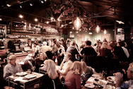 'Οίνος ευφραίνει καρδίαν'... στο Quinta Jazz Bar & Restaurant! (φωτο)