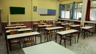 Ξεκινά η ενισχυτική διδασκαλία στα Γυμνάσια