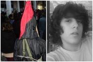 Πορεία για τον Αλέξη Γρηγορόπουλο στην Πάτρα - Σε επιφυλακή η αστυνομία