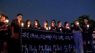 Ινδία: Πέθανε η νεαρή, θύμα βιασμού, που πυρπολήθηκε από συμμορία