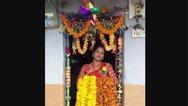 Νεπάλ: 21χρονη πέθανε αφού την έστειλαν σε καλύβα επειδή είχε περίοδο