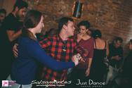 Latin Wednesdays at Beau Rivage 04-12-19