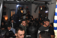 Dj Agis Pag at Χάντρες 06-12-19 Part 1/2