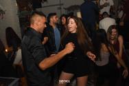 Στις Χάντρες, πας για να χορέψεις! (φωτο)