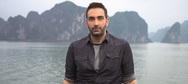 Νίκος Κοκλώνης για Just the 2 of Us: «Έχει μια δυναμική που λείπει από την τηλεόραση»