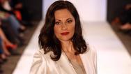 Η Θεοφανία Παπαθωμά σε ρόλο guest στο 'Καφέ της Χαράς'!
