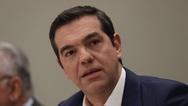 Αλέξης Τσίπρας για ελληνοτουρκικές σχέσεις: 'Καταφέραμε να αποτραπούν τα χειρότερα'