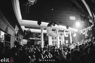 Friday night at Magenda Night Life 06-12-19