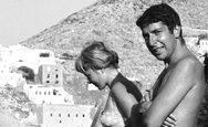 Η ταινία 'Marianne & Leonard Λόγια Αγάπης' έρχεται στους κινηματογράφους (video)