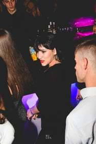 Mainstream Vibes at Rules Club 07-12-19
